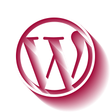 WordPress Developers Northampton
